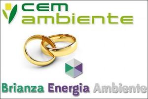 Foto-CEM ambiente + BEA