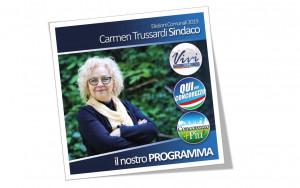 Banner programma 3x2
