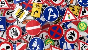 FOTO-segnali-stradali