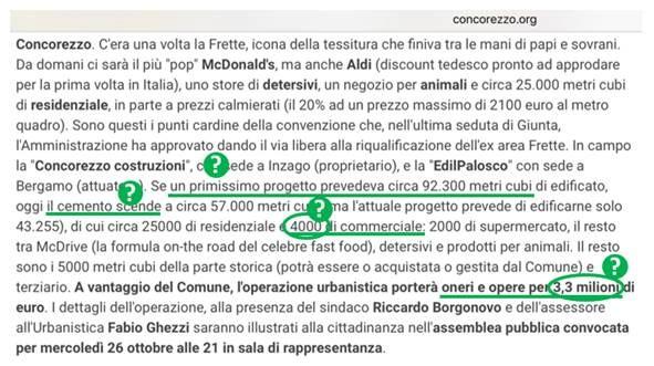 frette-conco-org1
