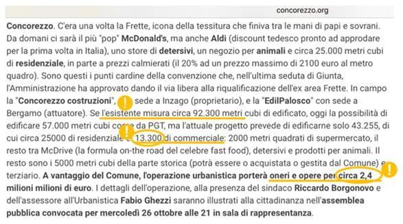 frette-conco-org2
