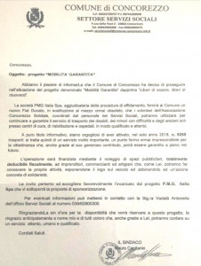 Pulmino4-lettera