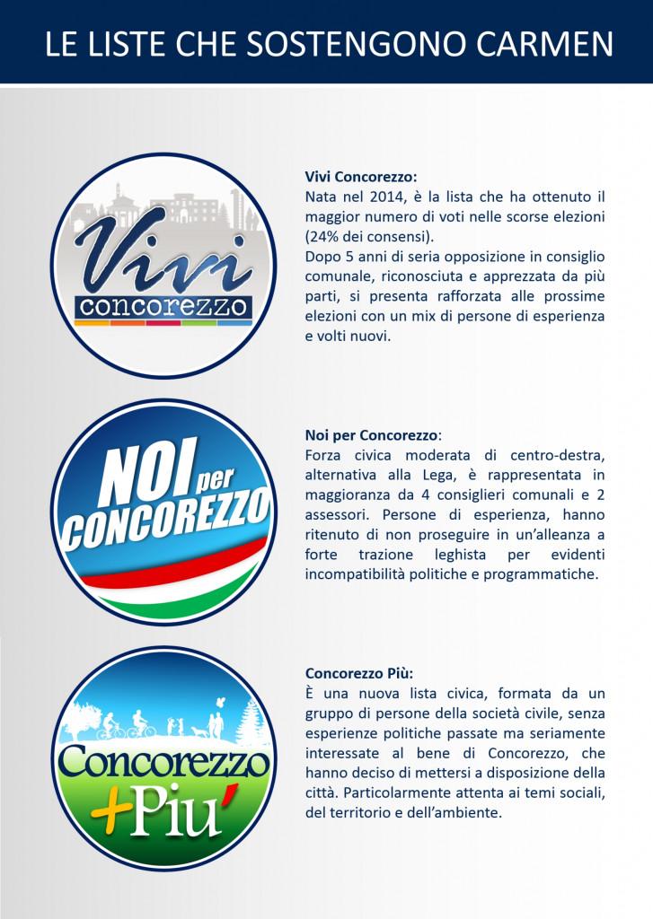 Volantino Carmen RETTANG-RETRO